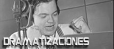 Quaestio Omnia - Dramatizaciones
