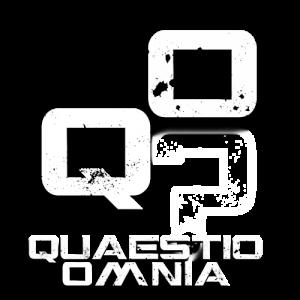 Quaestio Omnia Logo