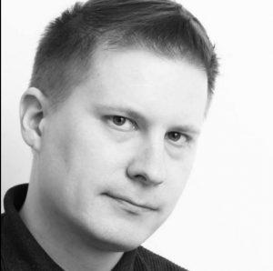 Jukka Korhonen