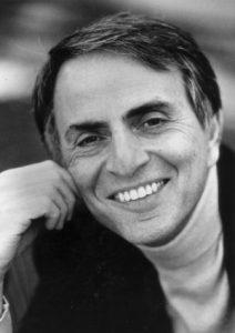 Carl-Sagan-1934-1996
