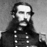 Horace Parnell Tuttle-1866