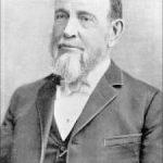 Lewis-Swift-1820-1913