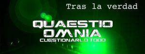 Quaestio-Omnia-Tras-la-Verdad