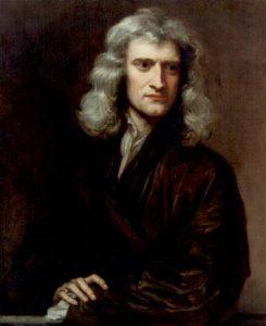Sir_Isaac_Newton_(1643-1727)