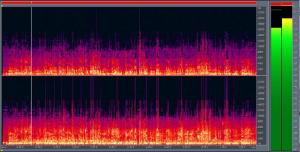 Sonido del Interior - Quaestio Omnia