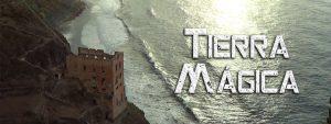 Tierra Mágica, nueva sección de nuestro canal
