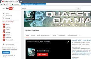 Url-personalizada-youtube-QuaestioOmnia