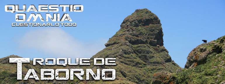 roque-de-taborno-head